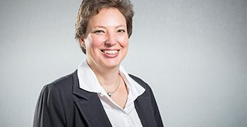 Christine Kamp