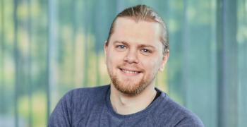 Daniel Dirksen