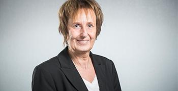 Gisela Zappini
