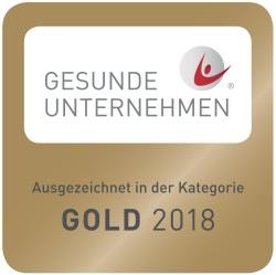 Goldsiegel-Gesunde-Unternehmen-Diamant-Software-2018