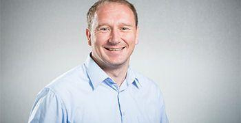 Jörn-André Teige