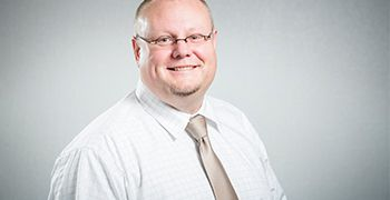 Volker Vogelsang