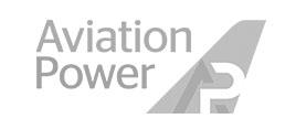 aviation-power-logo-grau