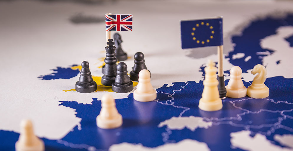 brexit-rechnungswesen