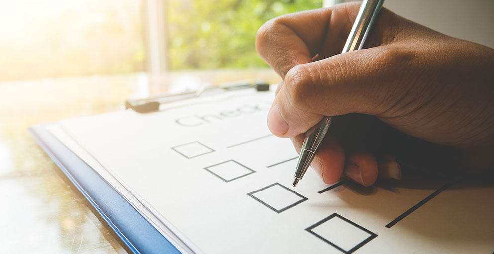 checkliste-anforderungen