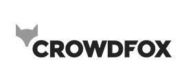 crowdfox-logo-grau