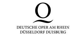 deutsche-oper-logo-grau
