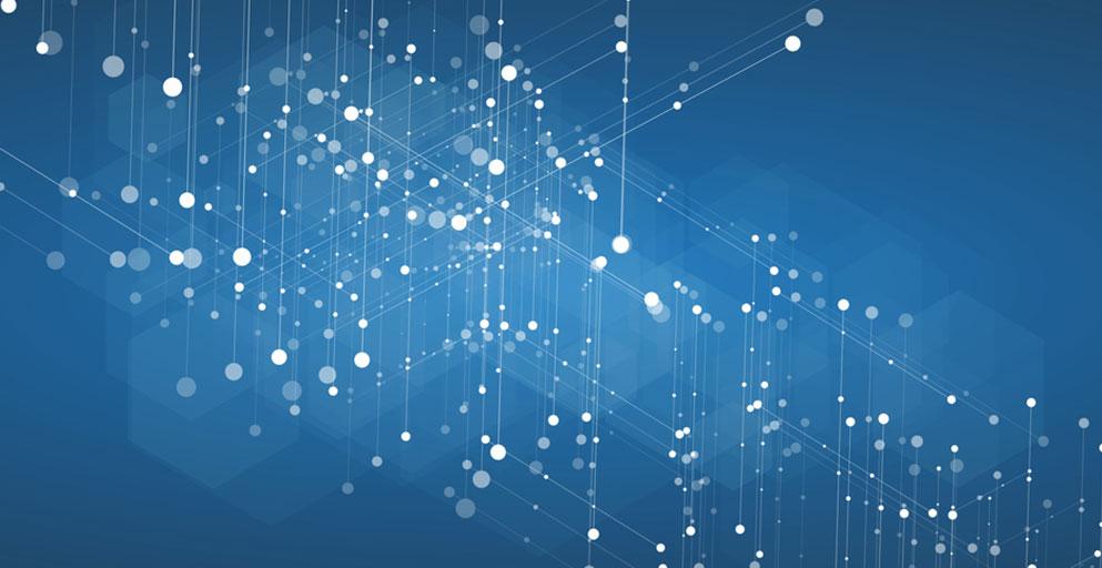 digitalisierung-rechnungswesen