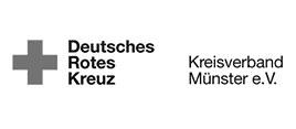 drk-KV-muenster-logo-grau