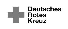 drk-logo-grau