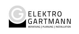 gartmann-logo-grau