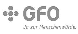 gfo-kliniken-logo-grau