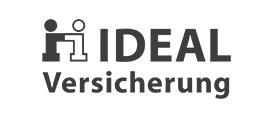 ideal-versicherungen-logo-grau