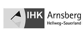 ihk-logo-grau
