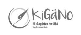 kigaeno-logo-grau