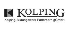 kolping-logo-grau