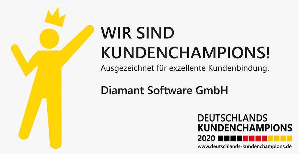 kundenchampion-2020-diamant-software
