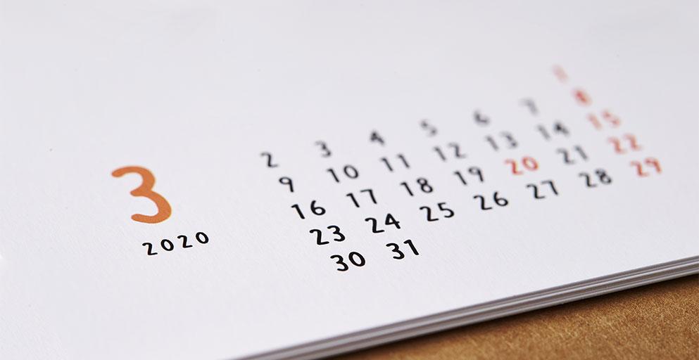 monatsabschluss-kalenderblatt-maerz2020