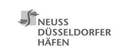 neuss-duesseldorfer-haefen-logo-grau
