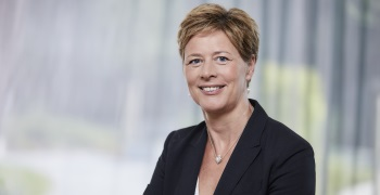 Nicole Schlepphorst-Brei