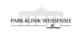 parkklinik-weissensee-logo-grau