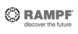 rampf-logo-grau