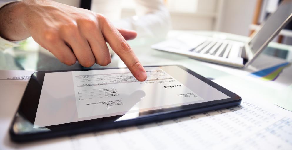 rechnung-tablet-freigeben