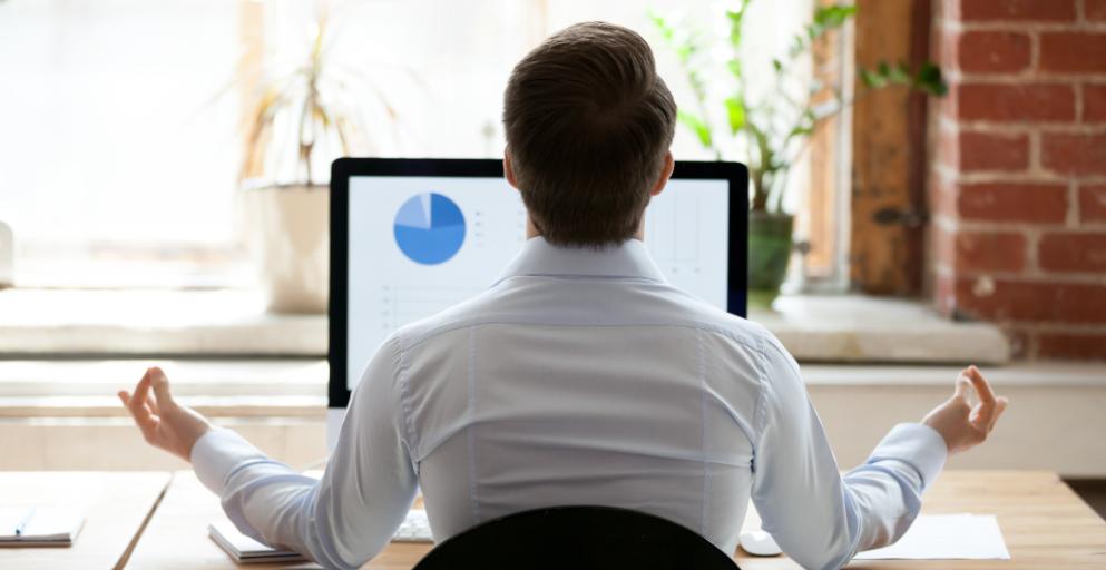 betriebsprüfung-finanzamt-optimale-vorbereitung