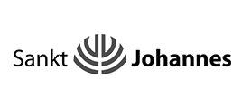 sanktjohannes-logo-grau