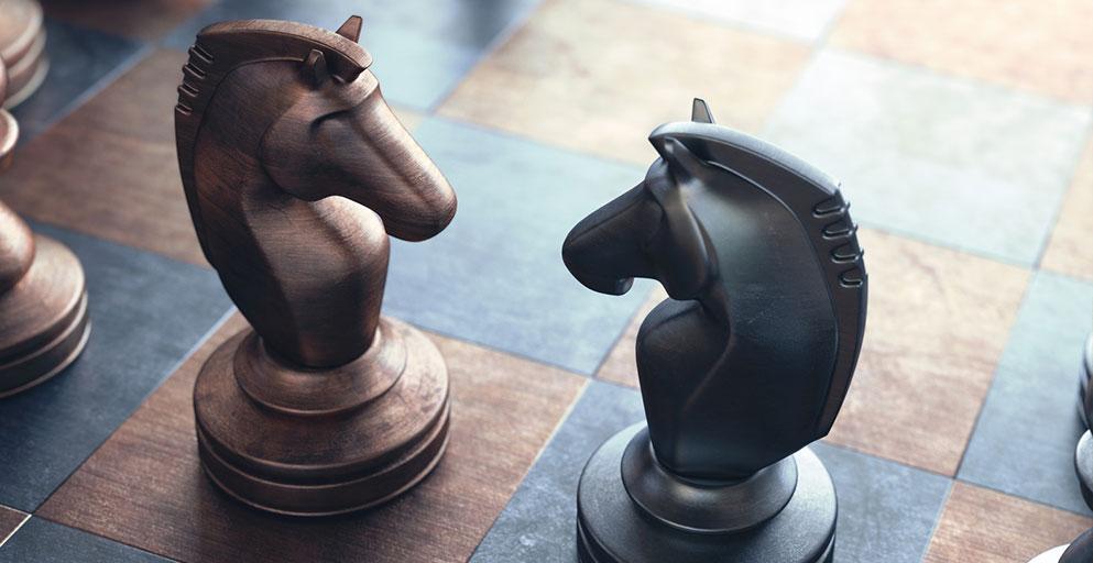 schachfiguren-pferd