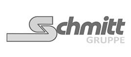 schmitt-logistik-logo-grau