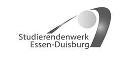studentenwerk-essen-duisburg-logo-grau