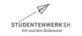 studentenwerk-sh-logo-grau