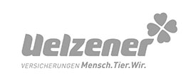 uelzener-logo-grau