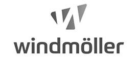 windmoeller-logo-grau