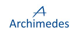 archimedes-logo-referenz