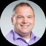 Hubert Stienemeier, Teammanager externe Entwicklung bei Diamant Software