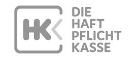 Logo-Haftpflichtkasse