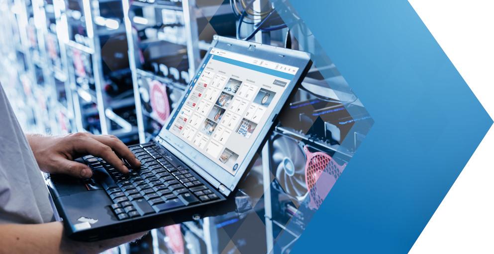 blog-cloud-anwendungen-buchhaltung