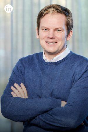 Dennis-Heidemann1-800