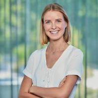 Pia Näther