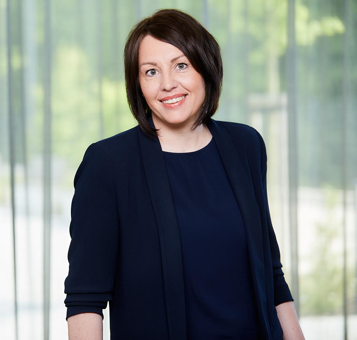 Sandra Buschsieweke
