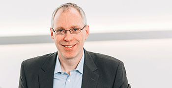 Ralf Schlüter